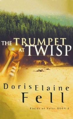 Trumpet at Twisp (Paperback)