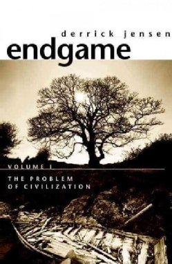 Endgame: The Problem of Civilization (Paperback)