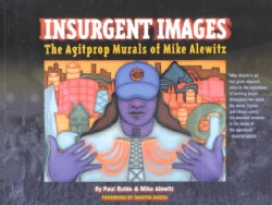 Insurgent Images
