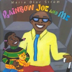 Rainbow Joe and Me (Paperback)