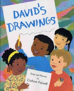 David's Drawings (Paperback)