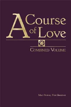 A Course of Love (Paperback)