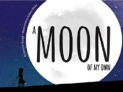 A Moon of My Own (Paperback)