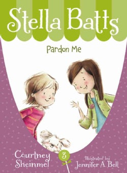 Pardon Me (Hardcover)