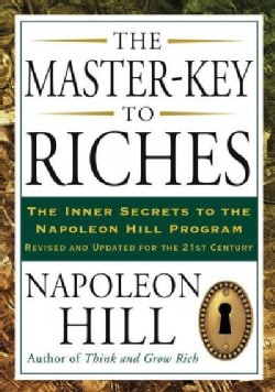 The Master key to Riches (Paperback)