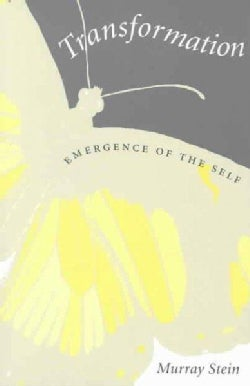 Transformation: Emergence of the Self (Paperback)
