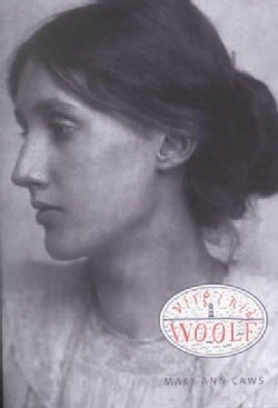 Virginia Woolf (Hardcover)