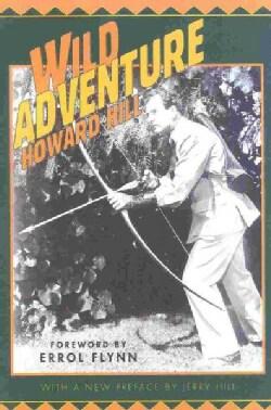 Wild Adventure (Paperback)