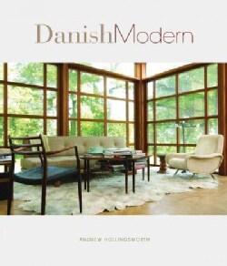 Danish Modern (Hardcover)