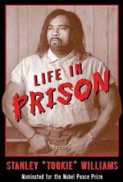 Life in Prison (Paperback)