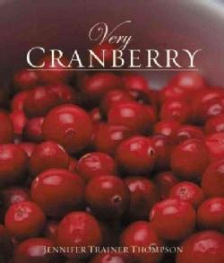 Very Cranberry (Paperback)