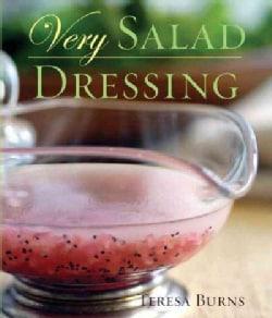 Very Salad Dressing (Paperback)