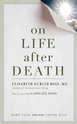 On Life After Death (Paperback)