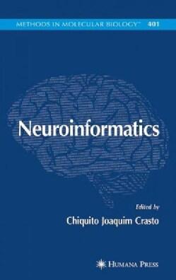 Neuroinformatics (Hardcover)