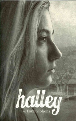 Halley (Hardcover)