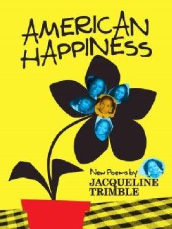 American Happiness (Hardcover)