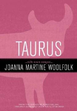 Taurus (Paperback)