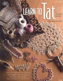 Learn to Tat