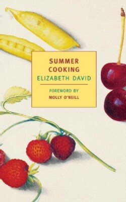 Summer Cooking (Paperback)