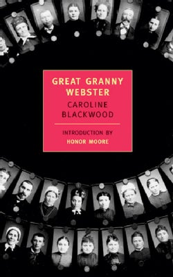 Great Granny Webster (Paperback)