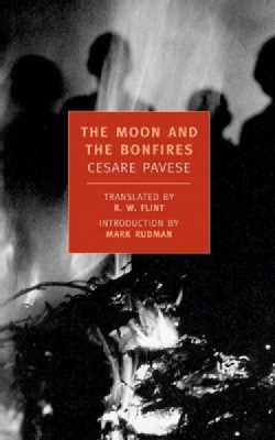 The Moon and the Bonfires (Paperback)