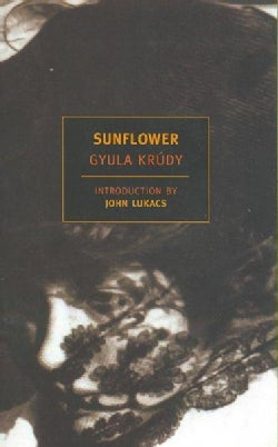 Sunflower (Paperback)
