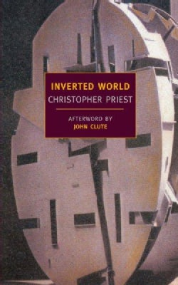 The Inverted World (Paperback)
