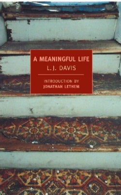 A Meaningful Life (Paperback)