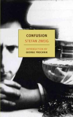 Confusion: The Private Papers of Privy Councillor R. Von D. (Paperback)