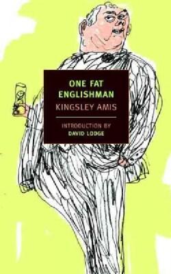 One Fat Englishman (Paperback)