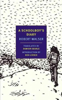 A Schoolboy's Diary and Other Stories (Paperback)