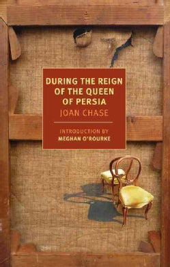 During the Reign of the Queen of Persia (Paperback)