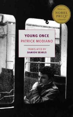 Young Once (Paperback)