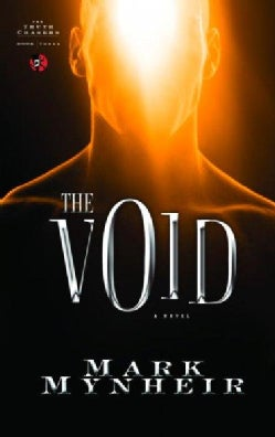 The Void (Paperback)