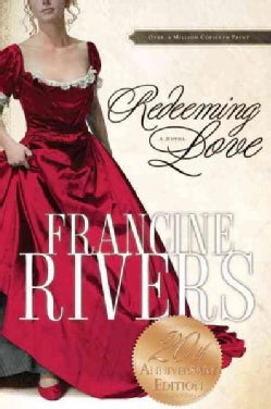 Redeeming Love (Paperback)