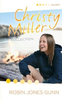 Christy Miller Collection (Hardcover)