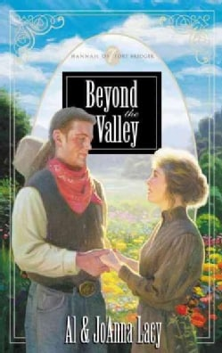 Beyond the Valley (Paperback)