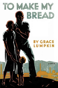 To Make My Bread (Paperback)