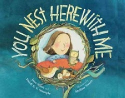 You Nest Here With Me (Hardcover)