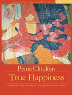 True Happiness (CD-Audio)