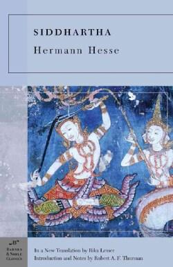 Siddhartha: An Indic Poem (Paperback)