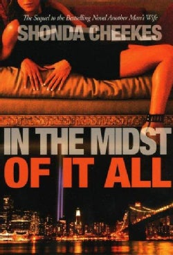 In The Midst Of It All (Paperback)