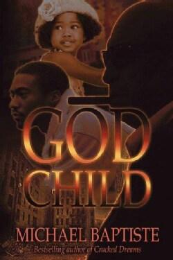 Godchild (Paperback)