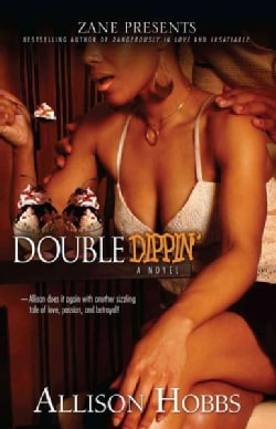 Double Dippin' (Paperback)