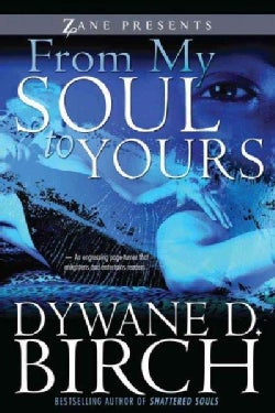 From My Soul to Yours (Paperback)