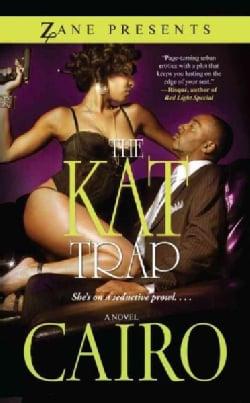 The Kat Trap (Paperback)