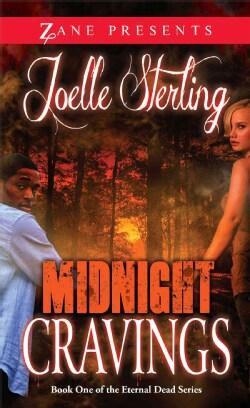 Midnight Cravings (Paperback)