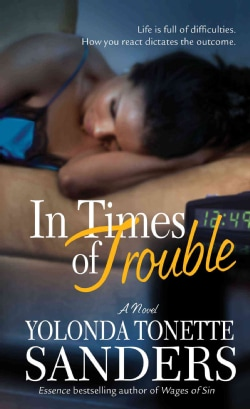 In Times of Trouble (Paperback)