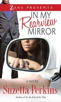In My Rearview Mirror (Paperback)
