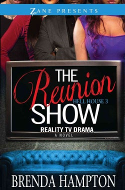 The Reunion Show (Paperback)